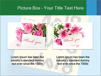 0000077925 PowerPoint Template - Slide 18
