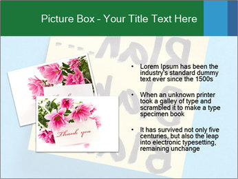 0000077925 PowerPoint Template - Slide 20