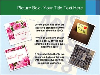 0000077925 PowerPoint Template - Slide 24