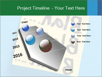 0000077925 PowerPoint Template - Slide 26