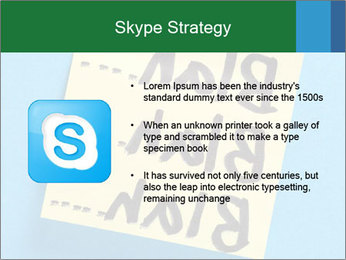 0000077925 PowerPoint Template - Slide 8