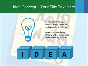 0000077925 PowerPoint Template - Slide 80