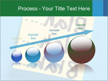 0000077925 PowerPoint Template - Slide 87