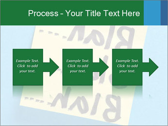 0000077925 PowerPoint Template - Slide 88