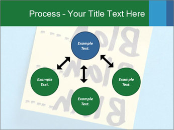 0000077925 PowerPoint Template - Slide 91