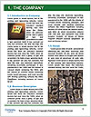 0000077925 Word Templates - Page 3
