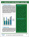 0000077925 Word Templates - Page 6