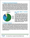0000077925 Word Templates - Page 7