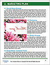0000077925 Word Templates - Page 8