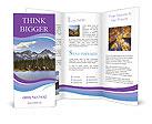 0000077926 Brochure Templates