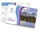0000077926 Postcard Templates