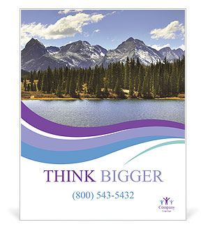 0000077926 Poster Template