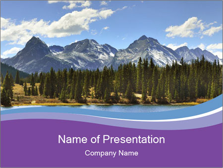 0000077926 PowerPoint Templates