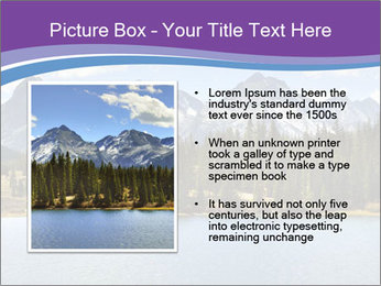 0000077926 PowerPoint Templates - Slide 13