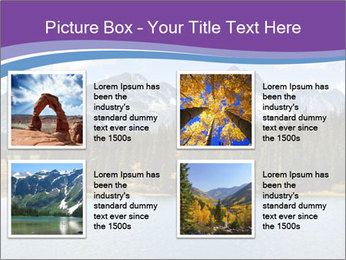 0000077926 PowerPoint Templates - Slide 14