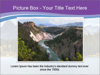 0000077926 PowerPoint Templates - Slide 15