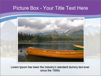 0000077926 PowerPoint Templates - Slide 16