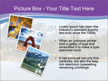 0000077926 PowerPoint Templates - Slide 17