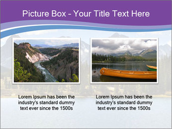 0000077926 PowerPoint Templates - Slide 18