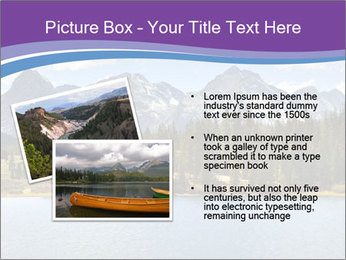 0000077926 PowerPoint Templates - Slide 20