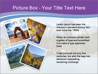0000077926 PowerPoint Templates - Slide 23