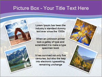 0000077926 PowerPoint Templates - Slide 24
