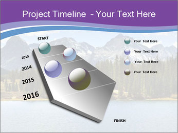0000077926 PowerPoint Templates - Slide 26