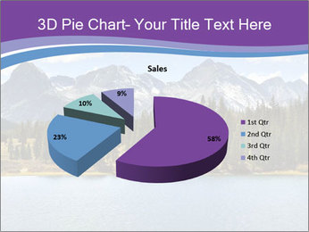 0000077926 PowerPoint Templates - Slide 35
