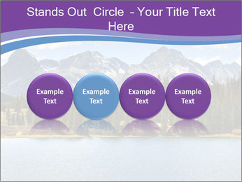 0000077926 PowerPoint Templates - Slide 76