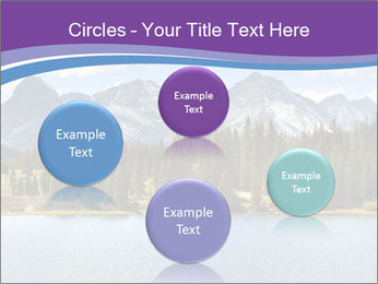 0000077926 PowerPoint Templates - Slide 77