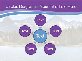 0000077926 PowerPoint Templates - Slide 78
