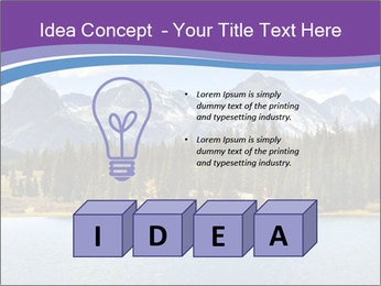 0000077926 PowerPoint Templates - Slide 80