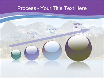 0000077926 PowerPoint Templates - Slide 87