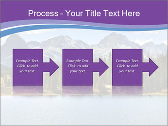 0000077926 PowerPoint Templates - Slide 88