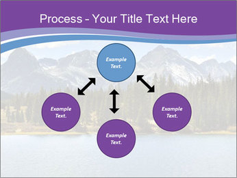 0000077926 PowerPoint Templates - Slide 91