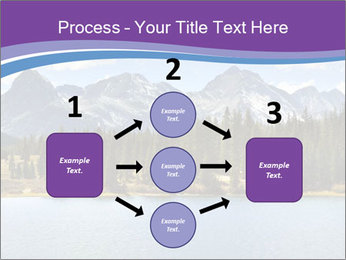 0000077926 PowerPoint Templates - Slide 92
