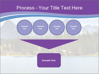 0000077926 PowerPoint Templates - Slide 93