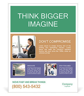 0000077927 Poster Template