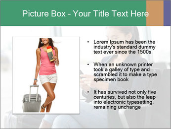 0000077927 PowerPoint Templates - Slide 13