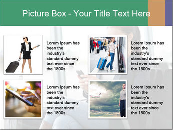 0000077927 PowerPoint Templates - Slide 14