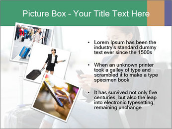 0000077927 PowerPoint Templates - Slide 17