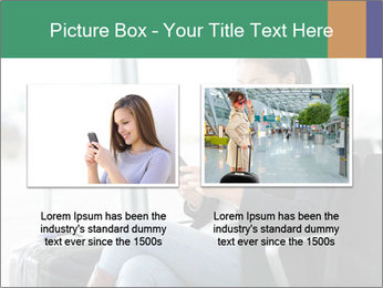 0000077927 PowerPoint Templates - Slide 18