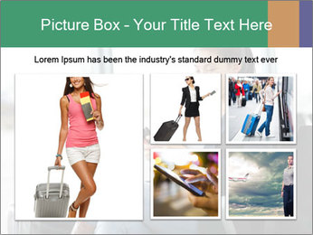 0000077927 PowerPoint Templates - Slide 19
