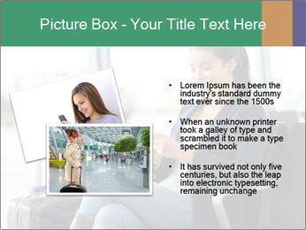0000077927 PowerPoint Templates - Slide 20