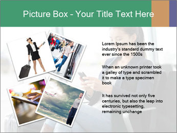 0000077927 PowerPoint Templates - Slide 23