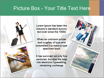 0000077927 PowerPoint Templates - Slide 24