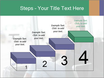 0000077927 PowerPoint Templates - Slide 64