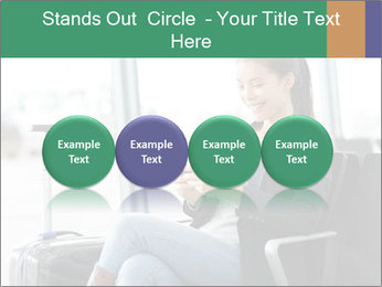 0000077927 PowerPoint Templates - Slide 76