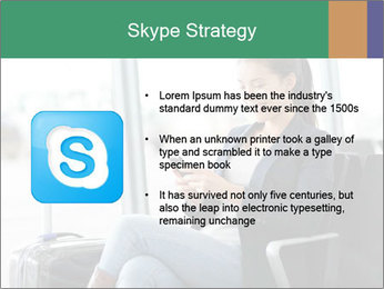 0000077927 PowerPoint Templates - Slide 8