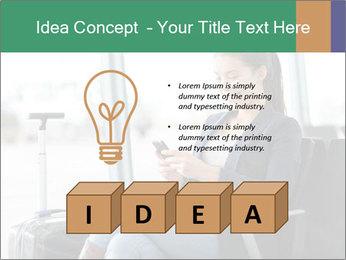 0000077927 PowerPoint Templates - Slide 80